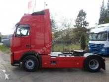Volvo FH 500 EEV/ VOLLSPOILER tractor unit