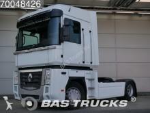 trattore Renault Magnum 480 4X2 Retarder Euro 5