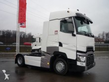 tracteur Renault T-480 HIGHCAB, 2 units for sale