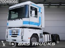 trattore Renault Magnum 460 6X2 Liftachse DXi Euro 4