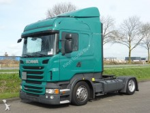 Scania R420 HIGHLINE,MEB tractor unit