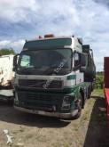 trattore Volvo FM 12