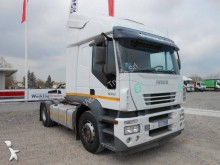 trattore Iveco Stralis AT 440 S 43