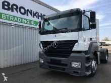 Mercedes Axor 1840 LS | MANUAL | AIRCO | 4202 tractor unit