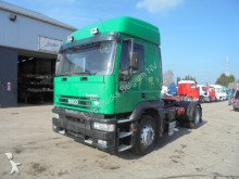 trattore Iveco Eurotech 440 E 38