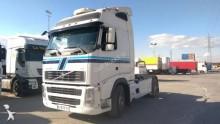 cabeza tractora Volvo FH12 480