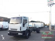 cabeza tractora Iveco Eurocargo 160E21 TELAIO BALESTRATO