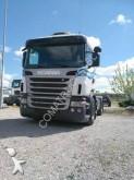 trattore Scania G 480