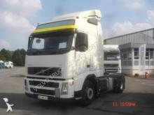 tracteur Volvo FH13 400