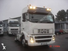 trattore Volvo