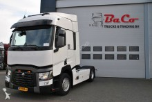 cabeza tractora Renault T 440 - EURO 6 - 249 TKM - EXCELLENT CONDITION!!