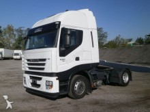 trattore Iveco Stralis AS 440 S 45 EEV