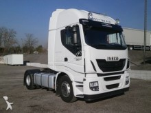 trattore Iveco Stralis AS 440 S 46 HI WAY