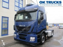 trattore Iveco Stralis AS440S46TP (Euro5 Intarder Klima Navi)