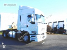 tracteur Renault Premium 460 VOITH DIRECT FROM MANUFACTURER