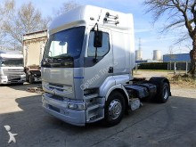 tracteur Renault Premium 400 EXCLUSIVE EDITION