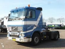 cabeza tractora Volvo FH 12.380