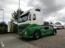 trattore Volvo FH 13-420 Globe