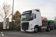 trattore Volvo FH 500 euro6 new !! Retarder