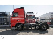 tracteur Volvo FH 420 6X2 ADR GLOBETROTTER