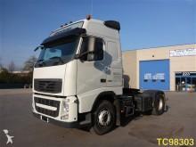 tracteur Volvo FH 13 420 Euro 5
