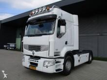 cabeza tractora Renault Premium 430 T 4X2 EEV