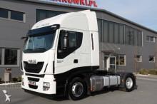 Iveco Stralis HI-WAY tractor unit