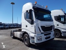 cabeza tractora Iveco Stralis AS440S46T/P HI WAY
