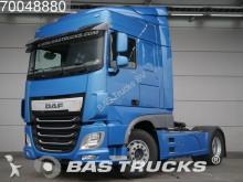 trattore DAF XF 460 4X2 Euro 6