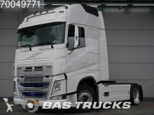 trattore Volvo FH 500 XL 4X2 VEB+ LKSS+DW FCW I-Park Cool Leder