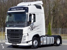 Volvo FH 460 / XL / MANUAL / / 350 000 KM / tractor unit
