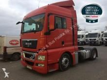trattore MAN TGX 18.440 4X2 LLS-U