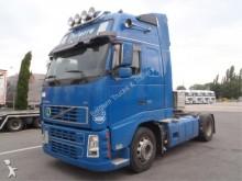 tracteur Volvo fh13.520 globe xl euro 5