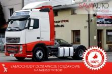 Volvo FH13*460 EEV*E5*AUTOMAT*BLOKADA MOSTU*2 BAKI*2 tractor unit
