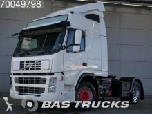 cabeza tractora Volvo FM 450 4X2 ADR Euro 5