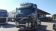 tracteur Volvo FH 500