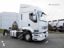 tracteur Renault Premium OCCASION CONSTRUCTEUR RENAULT 460.19 T