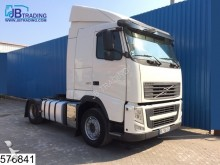 Volvo FH13 420 EURO 5 , Standairco, 5 UNITS tractor unit