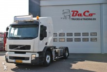 cabeza tractora Volvo FE 320 - MANUAL - ONLY 365 TKM - TOP CONDITION!!