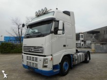 trattore Volvo FH13 440