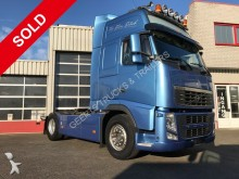 trattore Volvo FH 500 GLOBETROTTER XL FULL FULL FULL LEATHER /X