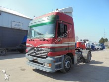Mercedes Actros 1835 (AIRCO) tractor unit