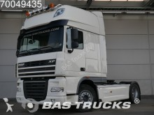 trattore DAF XF105.460 SSC 4X2 Manual Intarder Euro 5