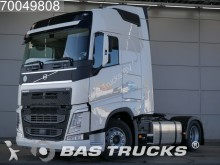 cabeza tractora Volvo FH 500 4X2 VEB+ I-ParkCool Full Safety Options E