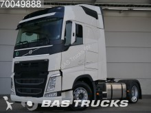 cabeza tractora Volvo FH 500 4X2 VEB+ Full Safety Options I-Park Cool