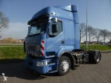 cabeza tractora Renault Premium 460 MANUAL