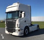 tracteur Scania R500 4x2 King of the Road E5/ Leasing