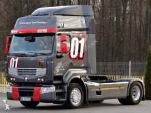 Renault PREMIUM 460 DXI / RETARDER / / tractor unit