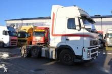 trattore Volvo FH440