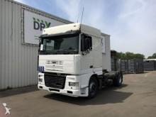 trattore DAF XF95.430 - 4049